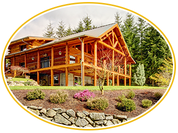 Exterior Wood Stain, Painting Company in Newberg, OR